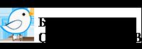 Типография «DianaPrint»